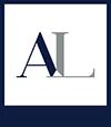 Alcaraz Law P.A Logo